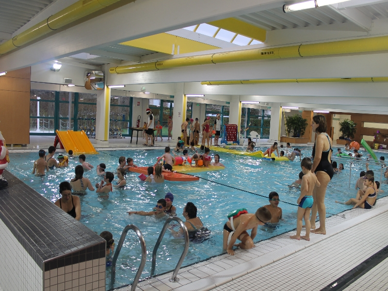 piscine de bolbec a bolbec normandie