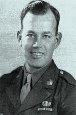 Sgt John Steele.jpg