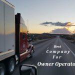 owneroperators