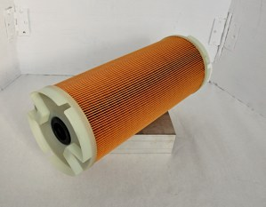 Mann H-15 190/16 EDM Filter - Lot of 6