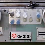 05_22_14_SHIGIYA-G-32-GRINDER_7