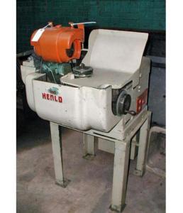 Heald Boring Tool Sharpening Machine