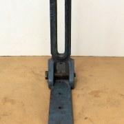 Press Brake Gauges Heavy Duty Adjustable Gages