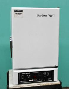 Lab-Line Imperial IV Ultra-Clean 100 Microprocessor Oven