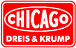 logo-chicago-dries-krump