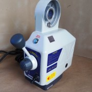 Align X-Axis Power Feed, AL-500PX