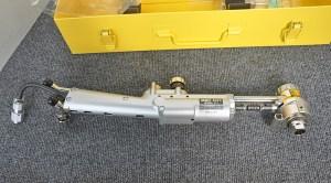 Koike Aronson Ransome Handy Auto Professional Cutting Torch Kit, K-1