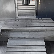 Haas VF-2 Vertical 3-Axis CNC Machining Center
