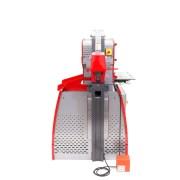 Edwards 110 Ton Elite Hydraulic Ironworker