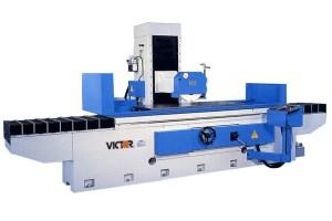 """Victor 20"""" x 40"""" Hydraulic Surface Grinder, PFG-2040AHR"""