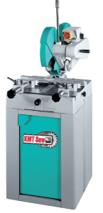 "KMT 14"" Manual Non-Ferrous Cold Saw, CT 350 AV"