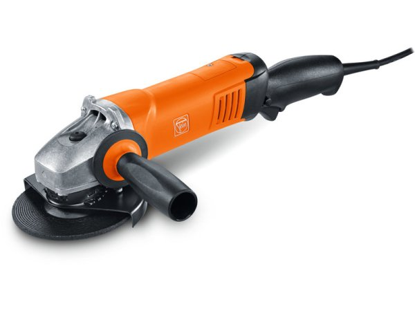 """Fein 6"""" Compact Angle Grinder, WSG 17-150PR"""