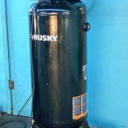 Husky-AirCompressor-2