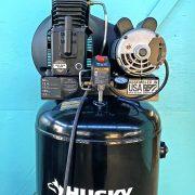 Husky-AirCompressor-4
