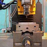 Syil-X5-CNC-Milling-Machine-7