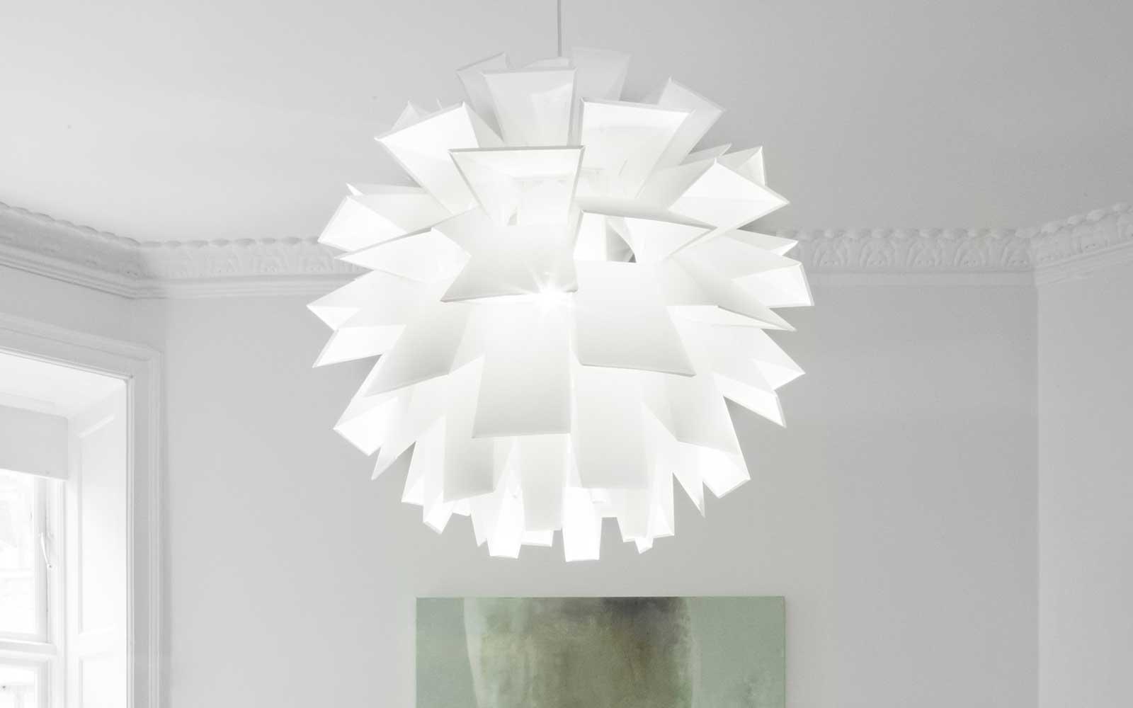 lighting fact sheets normann copenhagen