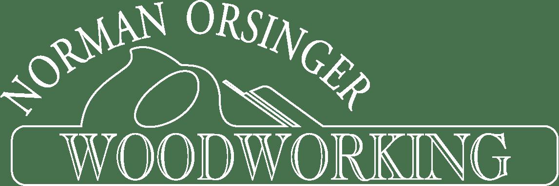 Norman Orsinger Logo