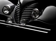 1932 Ford Speedster-snoot