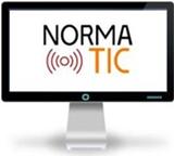 Normatic consultora