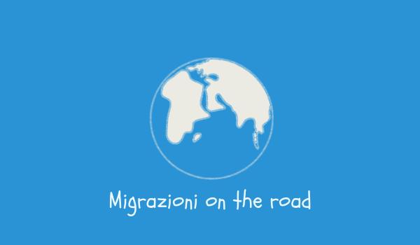 Icona-Migrazioni-on-the-road-Large-Movements