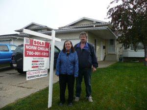 The Meadows Edmonton Homes For Sale