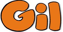 gil_logo2