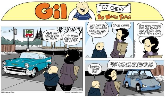 gil10