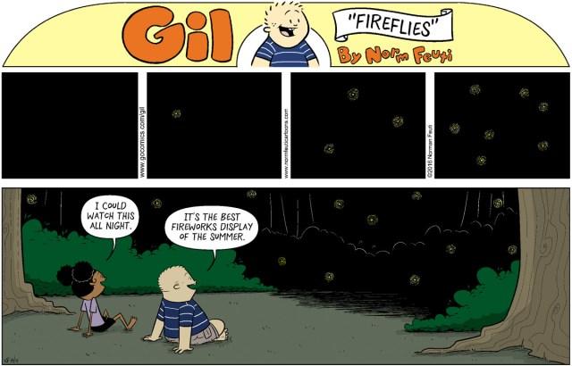 gil33