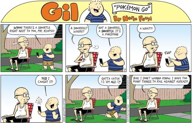 gil35