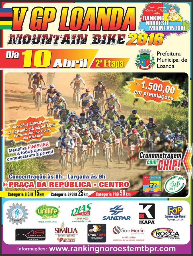GP-Loanda-Ranking-Noroest-Mountain-Bike