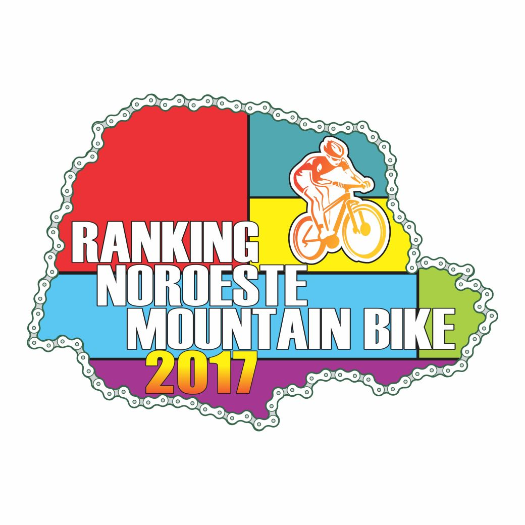ranking noroeste 2017 02