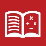 HLP educ logo