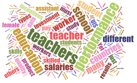 Teacher-performance-pay-illustration