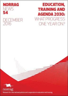 nn54-cover