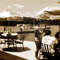 Norris Lake Dining and Restaurants