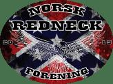 logo norsk redneck