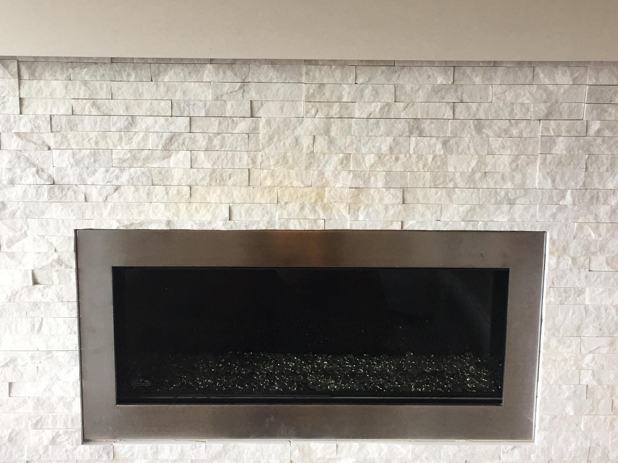 Unique Stain Stone Fireplace Amp Jk24 Roccommunity