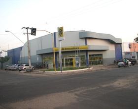agencia do banco do brasil em imperatriz