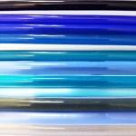 Soft Glass - 104 COE