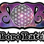 BoroBatch Top Shelf