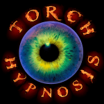 Torch Hypnosis Graphite Tools