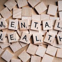 ¿Qué es el Counseling psicologico?