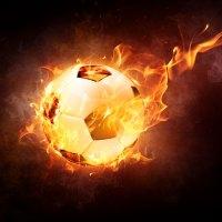 La Champions League Benjamín ya está aquí
