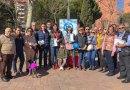 El 'Programa a la carta' del Partido Popular de Tres Cantos recoge las propuestas y sugerencias de los vecinos