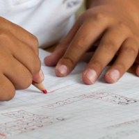 Educación infantil de 0 a 3 años, la gran ignorada