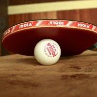 Torneo de Navidad 2019 de tenis de mesa