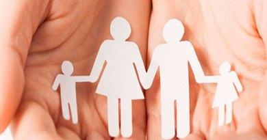 El Ayuntamiento reactiva el servicio municipal gratuito de Mediación Familiar