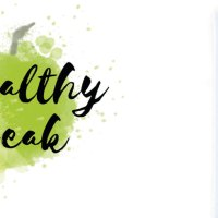 Entrevista a Healthy Break