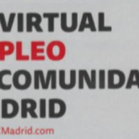 Tres Cantos participa en la primera Feria Virtual de Empleo de la Comunidad de Madrid