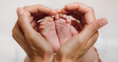 400 familias tricantinas se beneficiarán de las ayudas al fomento de la natalidad